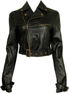 F21-cropped-leather-jacket