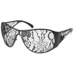 Lace_sunglasses_black