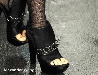 High-heels-alexander-wang